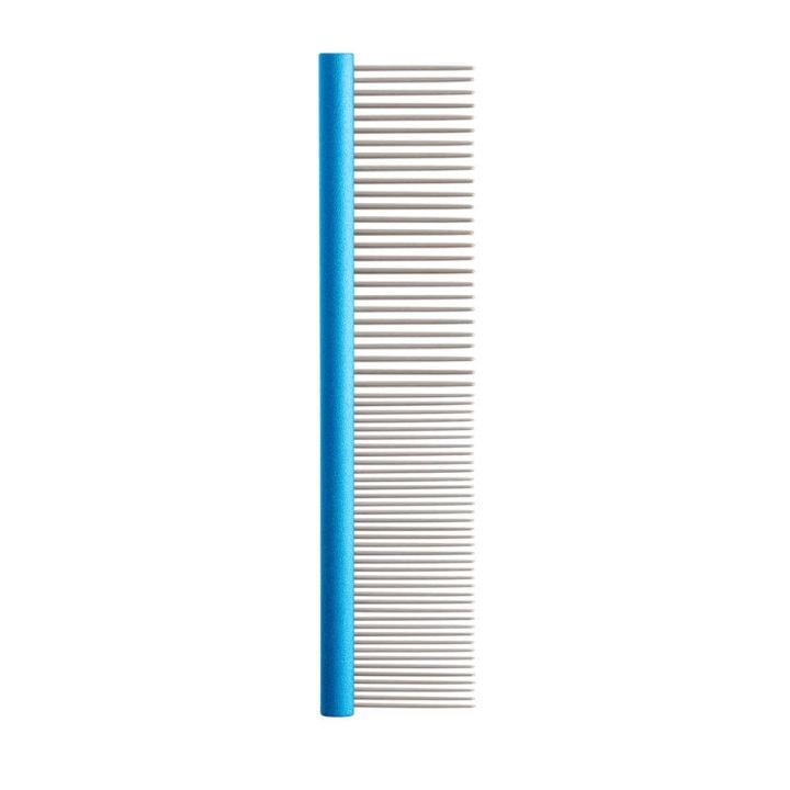 Ancol ERGO Aluminium Comb
