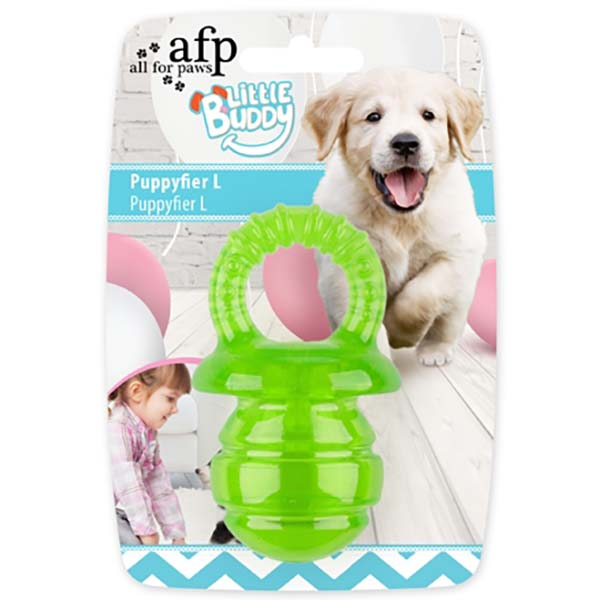 All For Paws Little Buddy Puppyfier
