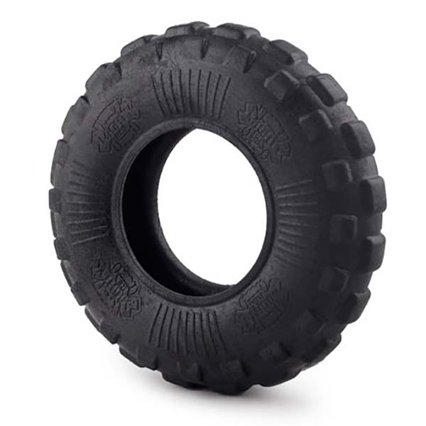 All For Paws Mighty Rex Mighty Wheel - 2 Sizes