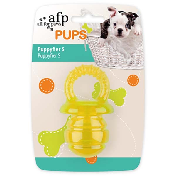 All For Paws Pups Puppyfier - 2 Sizes