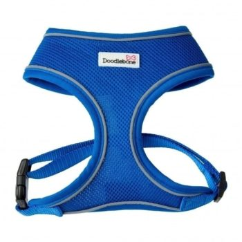 Doodlebone® Airmesh Harness