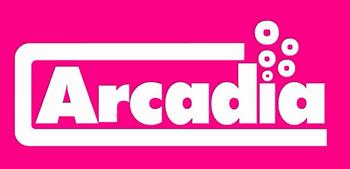 Arcadia T5 UVC Lamps