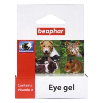 Beaphar Eye Gel