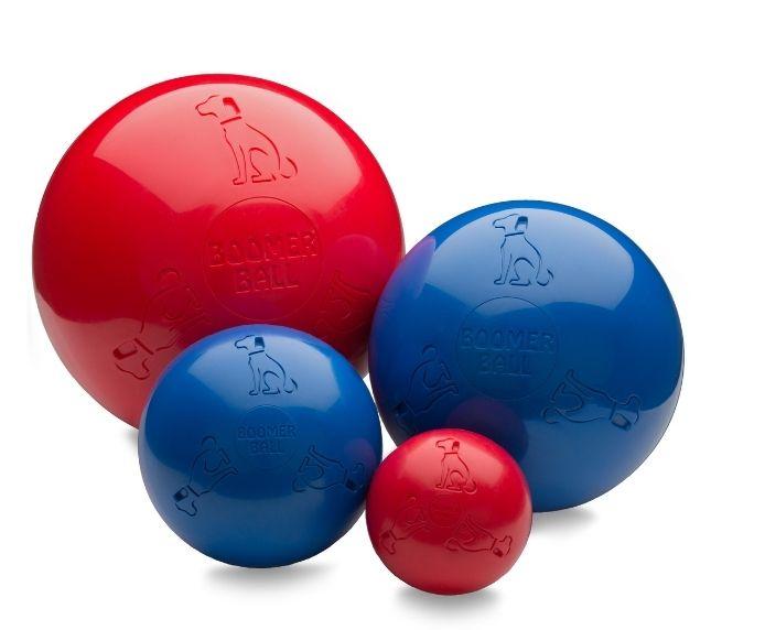Company of Animals Boomer Ball - 2 Sizes