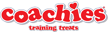 Coachies Training Treats - Adult/Puppy/Natural