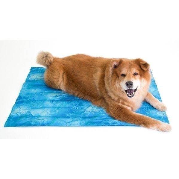 Coco Jojo Cooling Mat