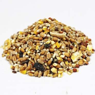 Copdock Mill Supreme Mix Bird Food