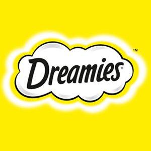 Dreamies™ Cat Treats