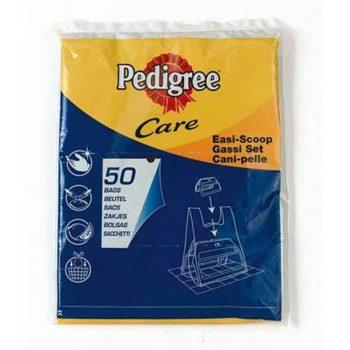 Pedigree Exelpet Easi Scoop Refill Bags