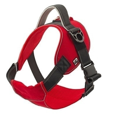 Ancol Extreme Harness