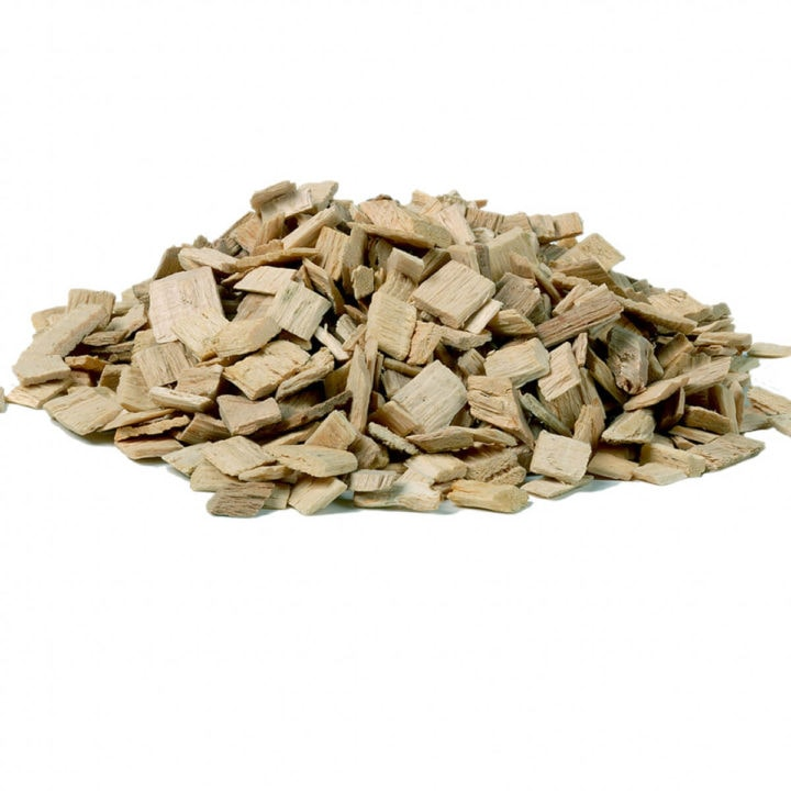 HabiStat Beech Chip Substrate