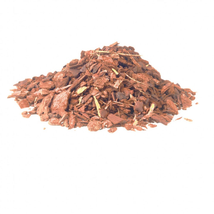 HabiStat Orchid Bark Substrate