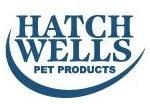 Hatchwells Rock Sulphur - Hot Weather Additive