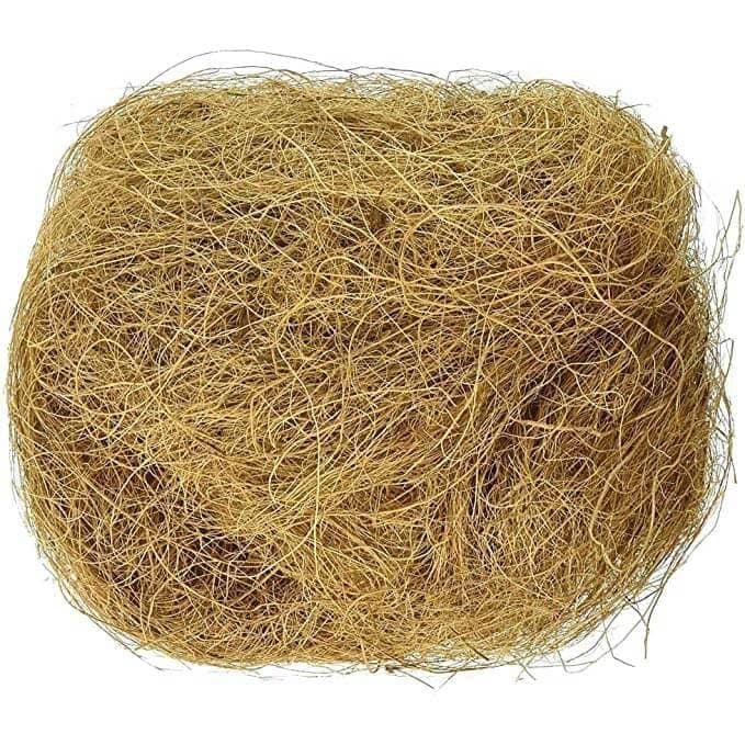 Hatchwells Universal Nesting Material