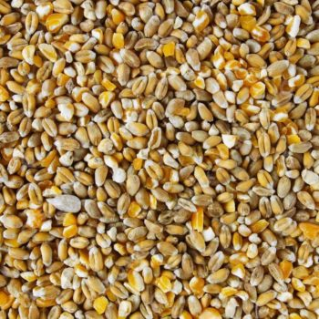 Heygates Mixed Poultry Corn