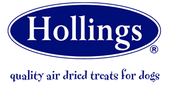 Hollings Sprats Dog Treats