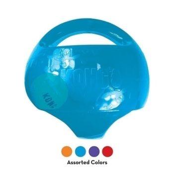 KONG® Jumbler Ball