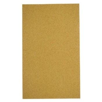 Kagesan Sand Sheets