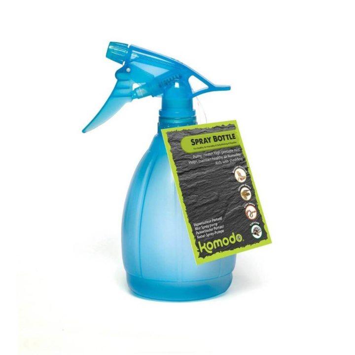 Komodo Spray Bottle 550ml