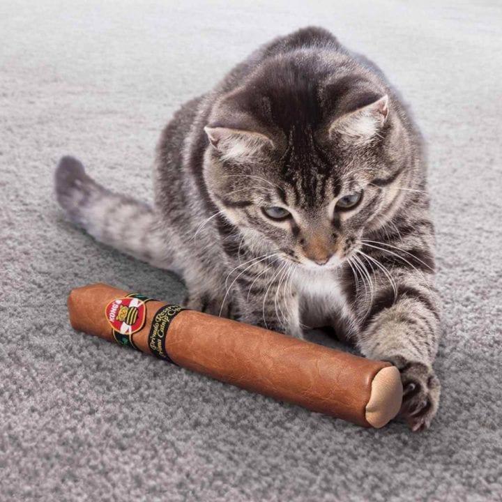 KONG® Better Buzz Cigar