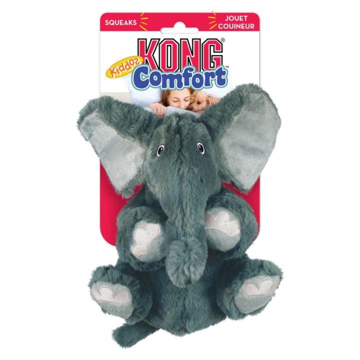 KONG® Comfort Kiddos - 4 Varieties