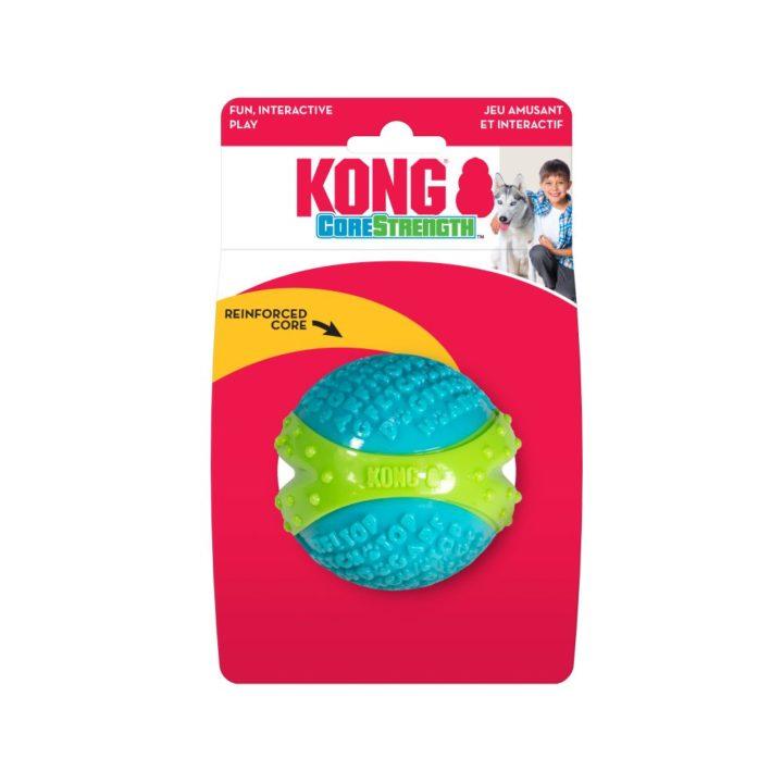 KONG® CoreStrength™ Ball - 2 Sizes