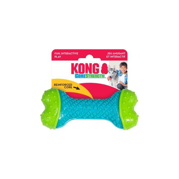 KONG® CoreStrength™ Bone - 2 Sizes