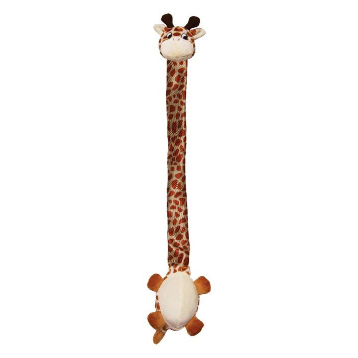 KONG® Danglers Giraffe