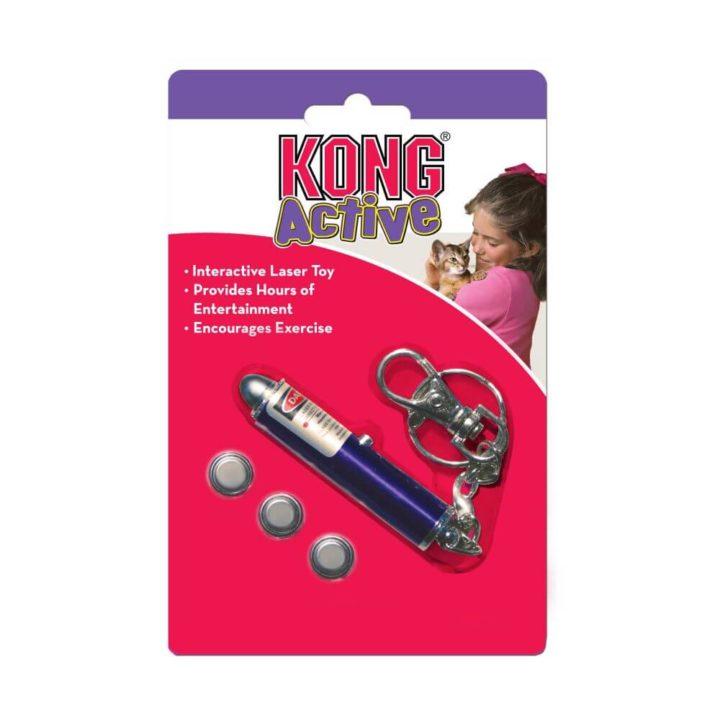 KONG® Laser Pointer