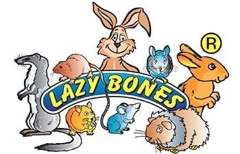 Lazy Bones Large Dog Pad