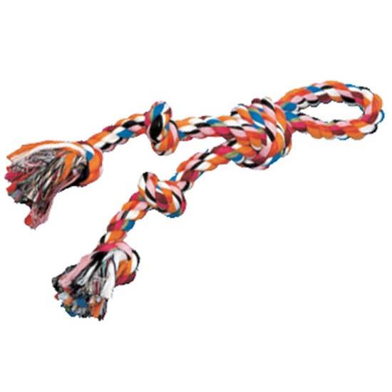 Lazy Bones Large Tug Rope