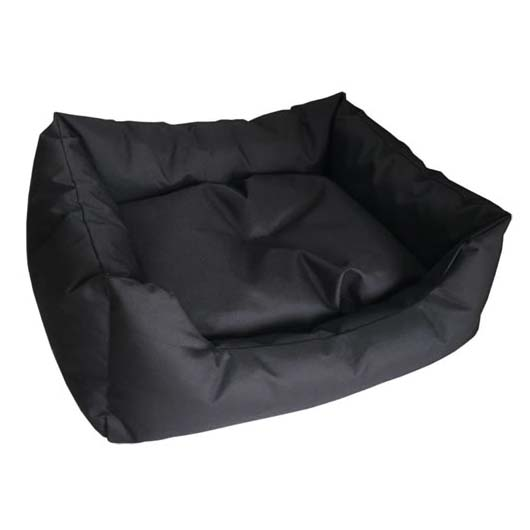 Lazy Bones Water Resistant Sofa Bed - 3 Sizes