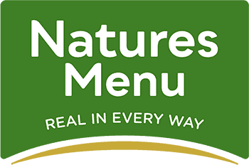 Natures Menu Adult Dog Food Cans