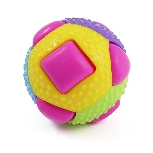 Ancol Odd Balls