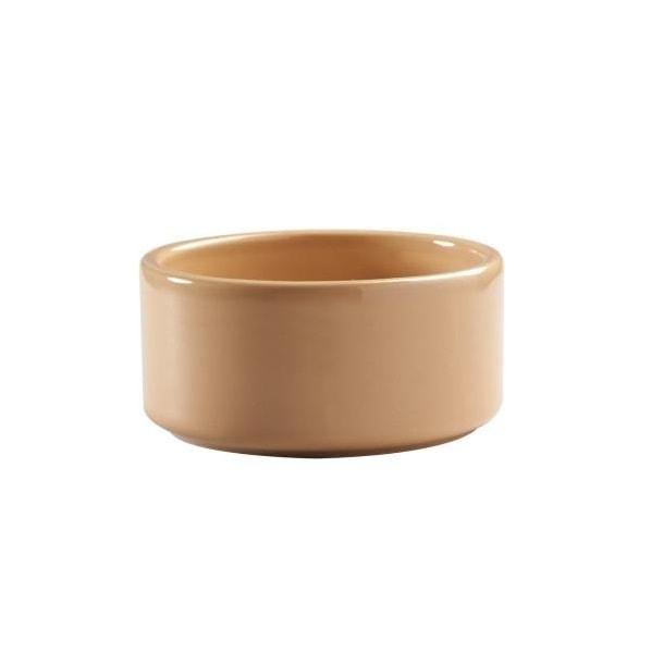 Mason Cash Plain Pot Bowl