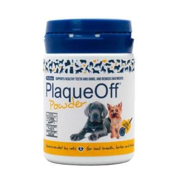 ProDen PlaqueOff® Powder