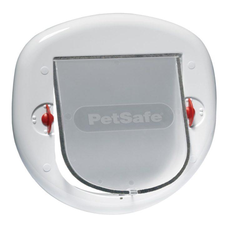 Staywell® Big Cat/Small Dog Pet Door