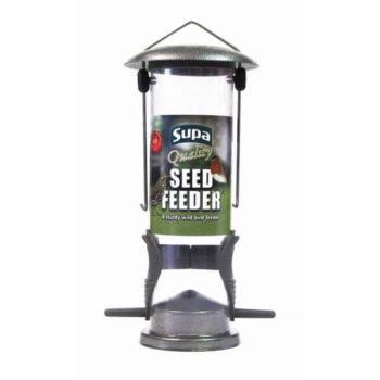 Supa Premium Seed Feeder