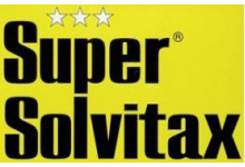 Super Solvitax Pure Cod Liver Oil Liquid