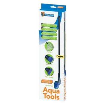 SuperFish Aqua Tools