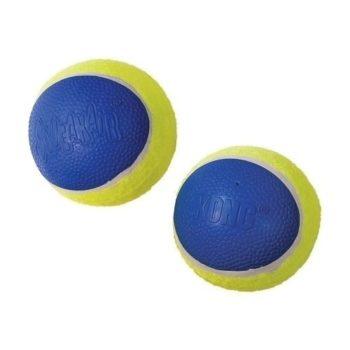 KONG® SqueakAir® Ultra Balls