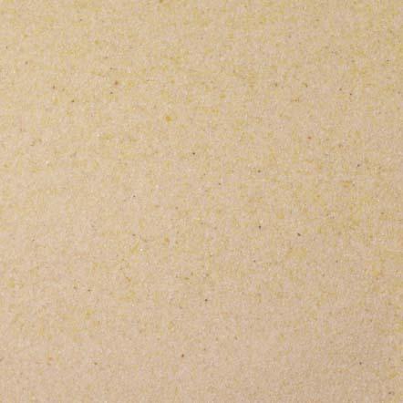 Unipac Silver Aquarium Sand