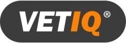 VetIQ SERENE-UM® EXTRA Calming Tablets