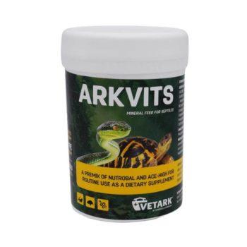 Vetark Arkvits