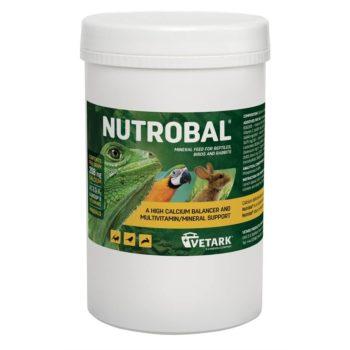 Vetark Nutrobal
