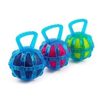 Ancol Whoppa Balls