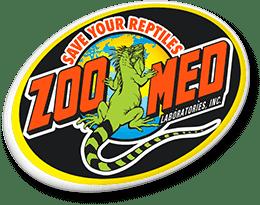Zoo Med Habba Hut™